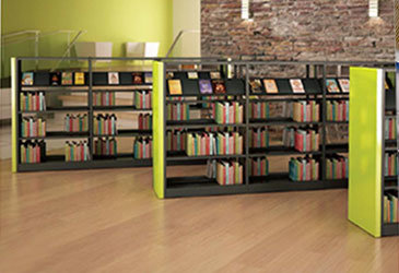 Incredible Library Shelving Uk Manufactured Library Shelving Interior Design Ideas Gentotryabchikinfo