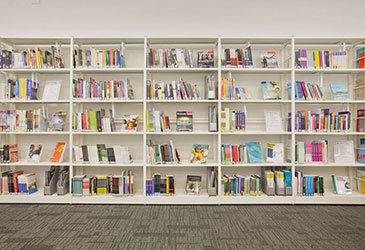 Pleasant Library Shelving Uk Manufactured Library Shelving Interior Design Ideas Gentotryabchikinfo